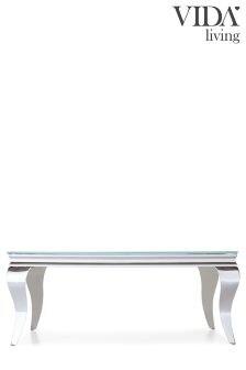 Louis Coffee Table By Vida Living