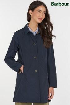 Barbour® Babbity Jacket