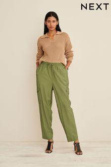 Glitter Soap Dispenser
