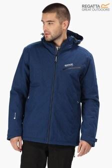 Regatta Highside IV Waterproof Jacket