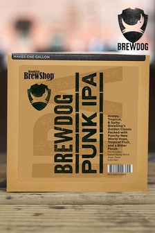 Brewdog Punk IPA Refill Kit