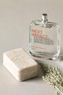 Impact 100ml Gift Set