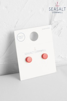 Seasalt Null Cypress Earrings