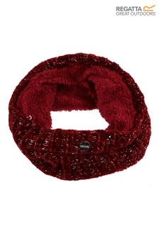 Regatta Harleth II Fleece Lined Snood