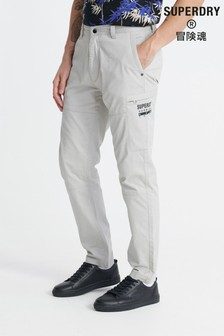 Superdry Surplus Aviator Trousers