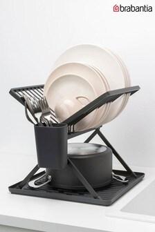 Brabantia Foldable Dish Rack