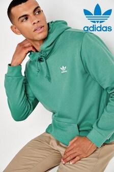 adidas Originals Essential Pullover Hoody
