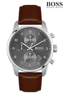 BOSS Men's Skymaster Watch