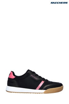 Skechers® Zinger 2.0 Pearlescent Path Trainers