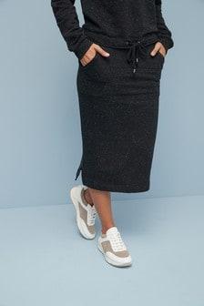 Neppy Co-ord Skirt