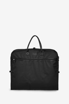 Suit Carrier