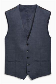 Signature Texture Suit