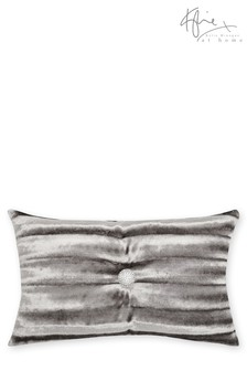 Kylie Lucette Cushion