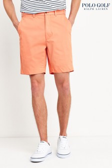 Polo Ralph Lauren Golf Chino Shorts