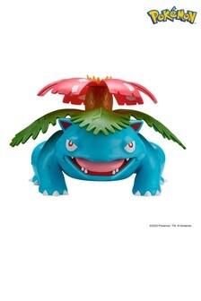 Pokémon™ Venosaur Figure