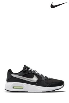 Nike Air Max SC Youth Trainers