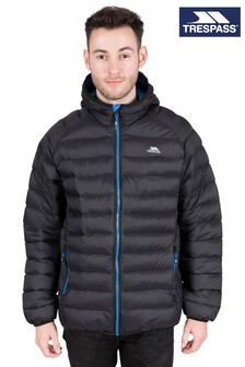 Trespass Bosten Jacket