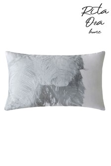 Set of 2 Rita Ora Pristina Pillowcases