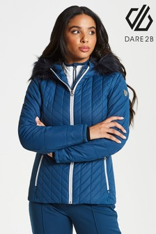 Dare 2b Icebloom Waterproof Ski Jacket