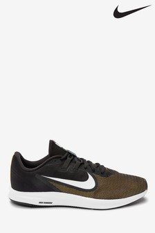 Nike Run Downshifter 9 Trainers