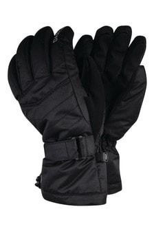 Dare 2b Acute Waterproof Ski Gloves