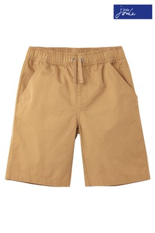 Joules Huey Woven Shorts