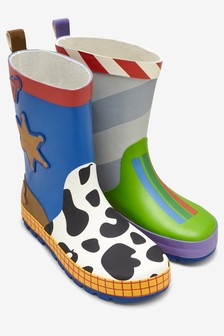 Disney™ Toy Story Wellies (Younger)