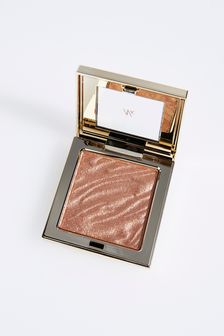 NX Bronzer Shimmer