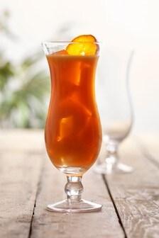 Nova Set of 2 Cocktail Glasses