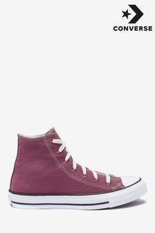 Converse Chuck Taylor All Star Renew Canvas Trainers