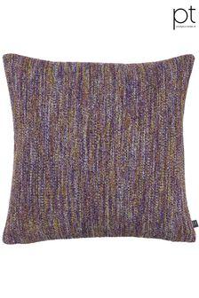 Ember Quartz Cushion by Prestigious Textiles