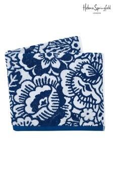 Helena Springfield Tilde Towel