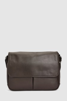 fb8ddc6ba0 Twin Pocket Bag