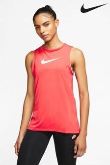 Nike Pro Swoosh Vest