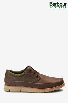 Barbour® Horatio Shoes