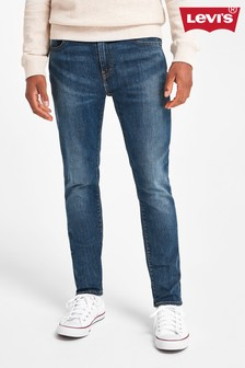 Levi's® 512™ Slim Tapered Fit Jeans