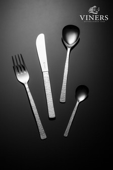 Viners 24 Piece Studio Cutlery Set