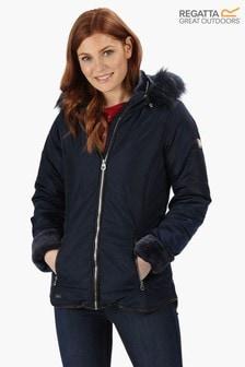 Regatta Whitley Insulated Jacket