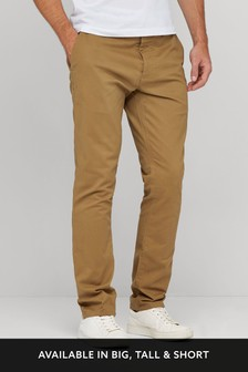 bdcf9b34ff8b0 Mens Trousers