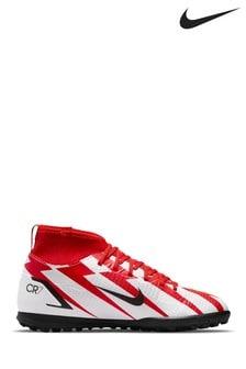Nike Superfly 8 Clun CR7 TF Football Boots