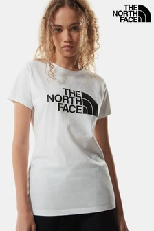 The North Face® Blue Easy T-Shirt