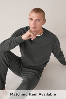 sweaters for men stylish sweat tops next official site