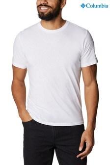 Columbia High Dune T-Shirt