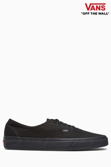 vans new era shoes philippines