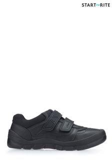 Start-Rite Black Rhino Warrior Shoes