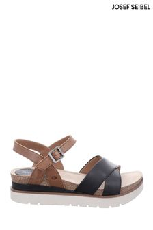 Josef Seibel Clea Open Toe Sandals