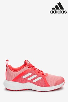 adidas Run Fort X Junior & Youth Trainers