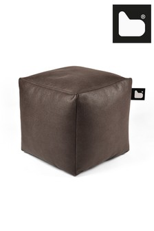Luxury Indoor  B Box by Extreme Lounging