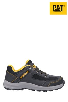 CAT Elmore Safety Trainers
