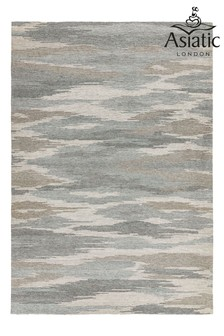 Shade Strata Rug by Asiatic Rugs